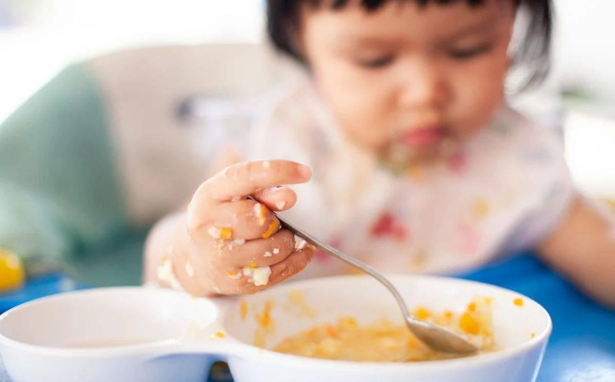 食物 但是不要孩子吃,希望家长也要注意!这4种食物是好东西