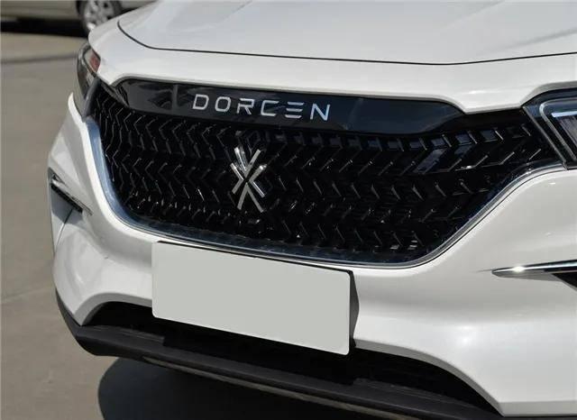 中泰董事长的儿子造了一辆车,价格从6.99涨到8.49万。网友:建议卖200万
