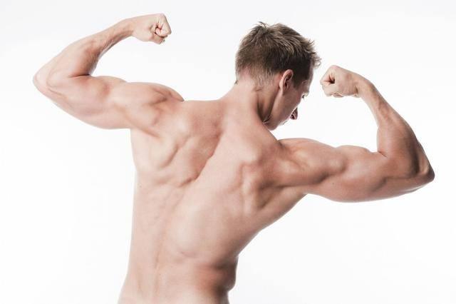 5个健身常见的坑,让你越练越伤身!你占了几个?