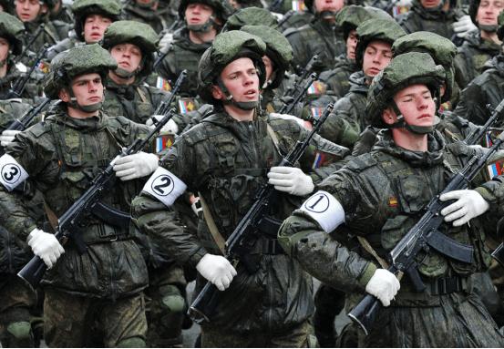 白宫想和中国彻底翻脸,欧洲该怎么办?中国:不站队就能保平安
