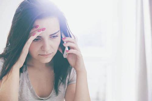 「老公」看看她的护肤经历,女人35岁以后怎么保养?面对肤色暗沉松弛敏感