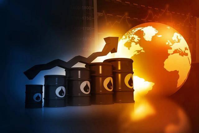 国内油价实现两连涨,出行成本再次升高,5元时代还能坚持多久?