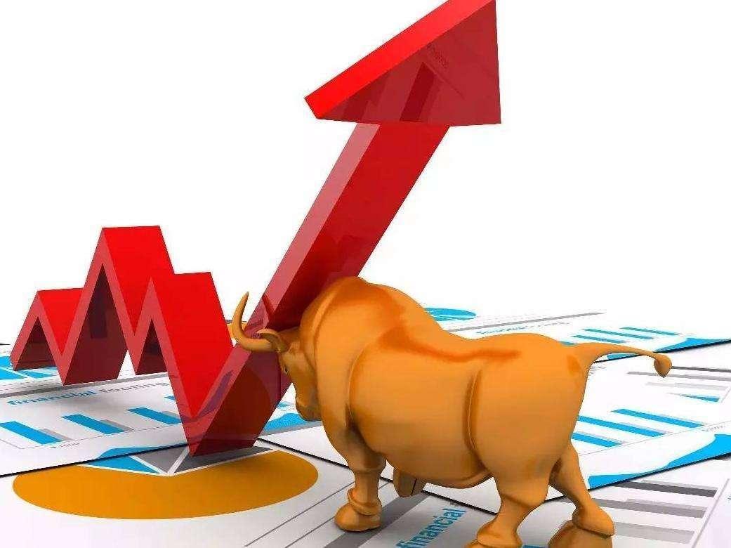 原创             A股暴涨 四大证券报发声不寻常