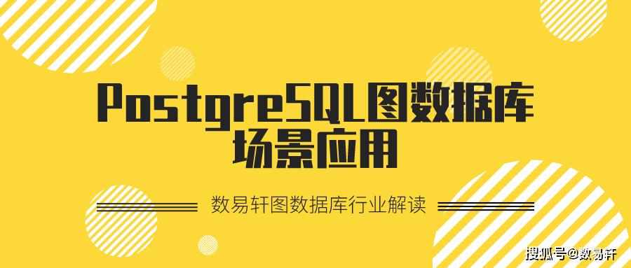 http://www.reviewcode.cn/bianchengyuyan/201891.html
