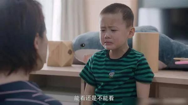 郑爽带娃引争议:比吼孩子伤害更大的,是这三个字