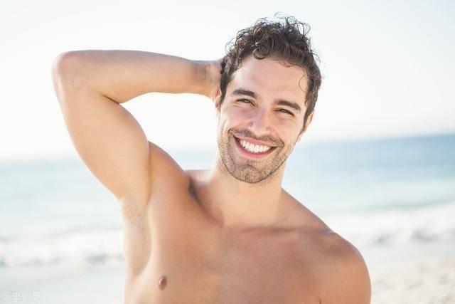 男人为什么要促睾?4个方法促睾,帮你找回年轻的状态!