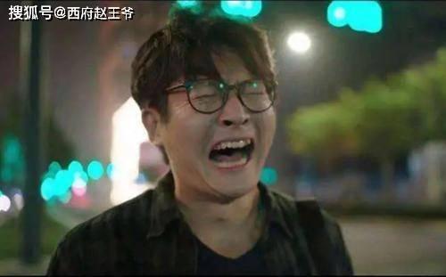从高考状元到小区保安,张晓勇的人生很失败,但没人可以嘲笑他