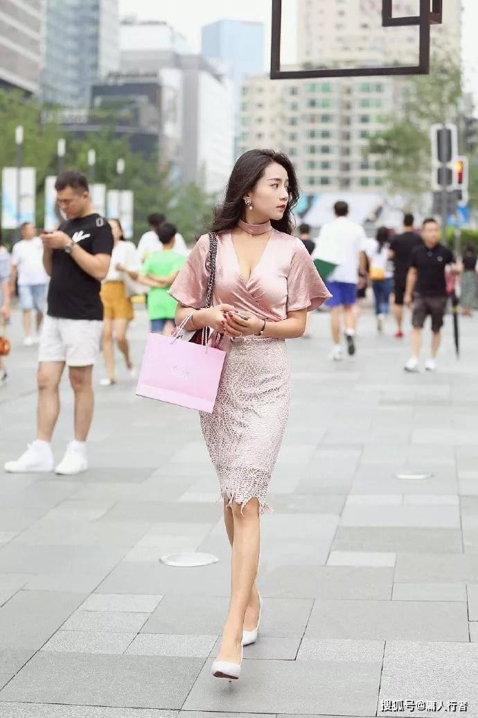 梦幻手游九转配方-西北西南-重庆市-江北|爱游戏官网
