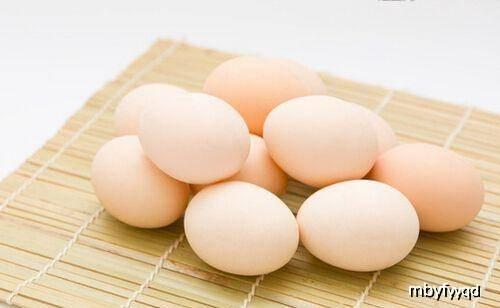 对大脑好的5种食物,核桃排第5,第1是什么你知道吗