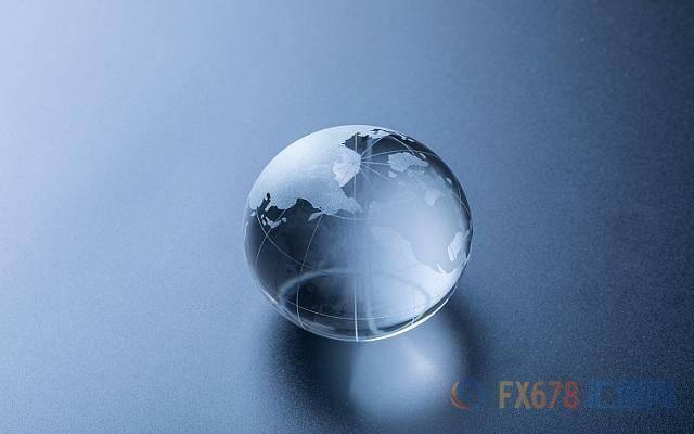 悉尼gdp多少_每日经济新闻15点丨宁吉喆:我国GDP全年增长6%到6.5%的目标能够...