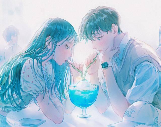 塔罗占卜:你离浪漫的爱情,还缺了啥?