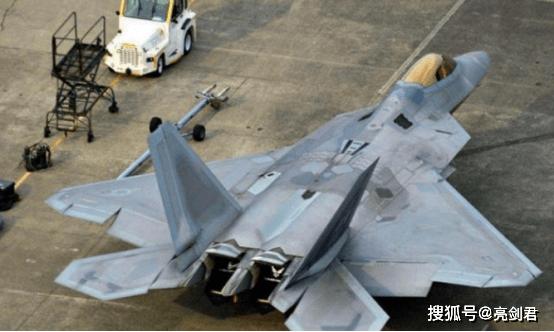 全球第一款六代机现真容,速度远超五代战机,美俄都赶不上!