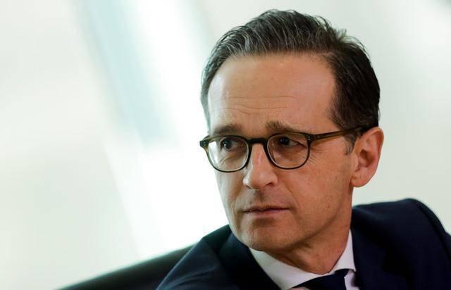 德国外长财长拒美邀请参加G7部长级会议,透出什么信号?_德国新闻_德国中文网
