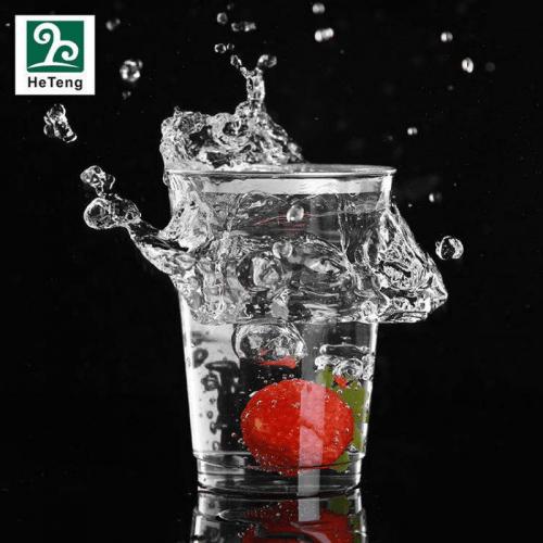 精致生活,从一杯康健开始,TrplMray 01杯宣布新品。