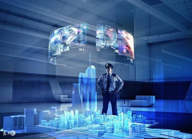 未来科技九大趋势,你想做伟大的事情现在还不晚