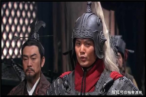 若赵王听取赵括之母谏言,秦、赵两国长平之战鹿死谁手未可知也?
