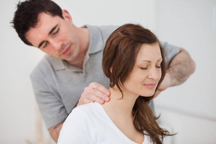 颈动脉有斑块,如何控制?3方面做对了,或许不必过于害怕
