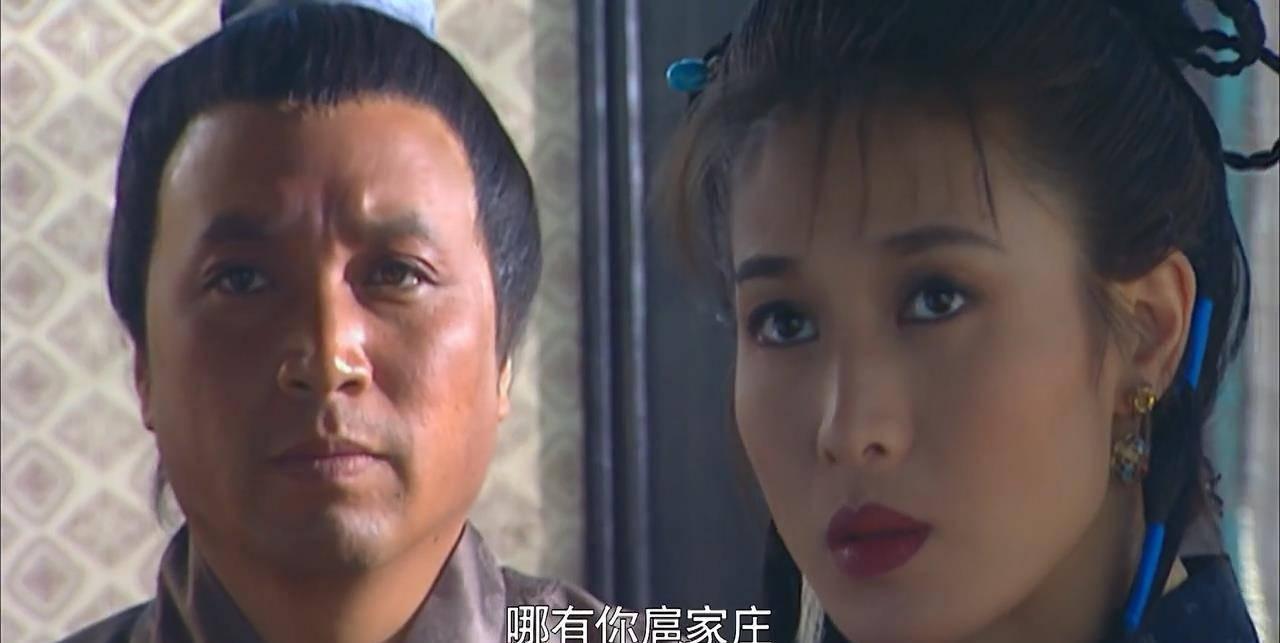 成为暹罗国王后,李俊为什么