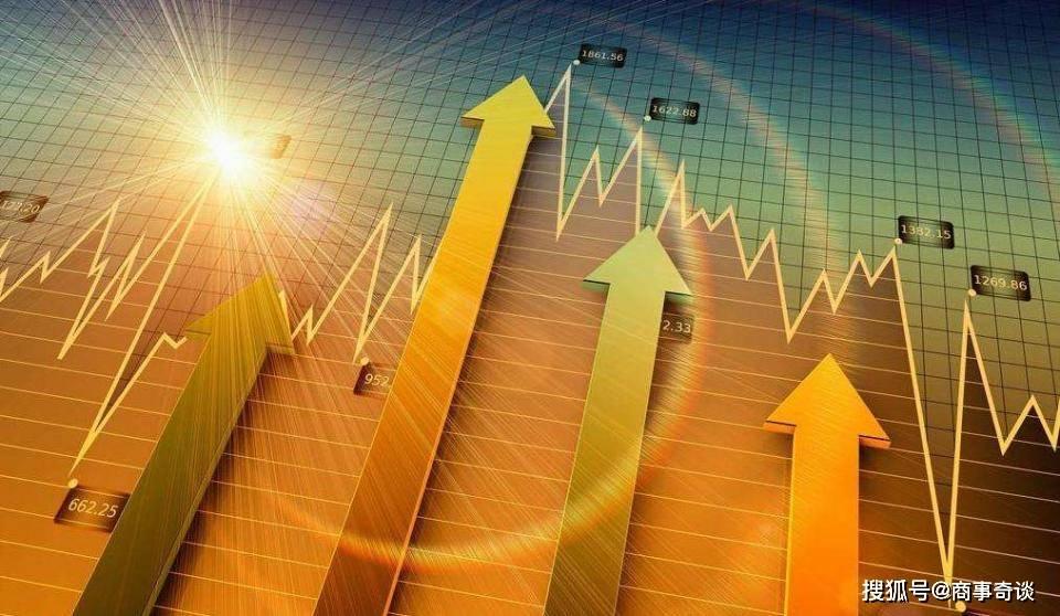 黄金价格持续上涨,为何国内投资者却袖手旁观?