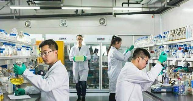 二本广州考生选择留在本地还是到外地,考虑这两点,就能得到答案