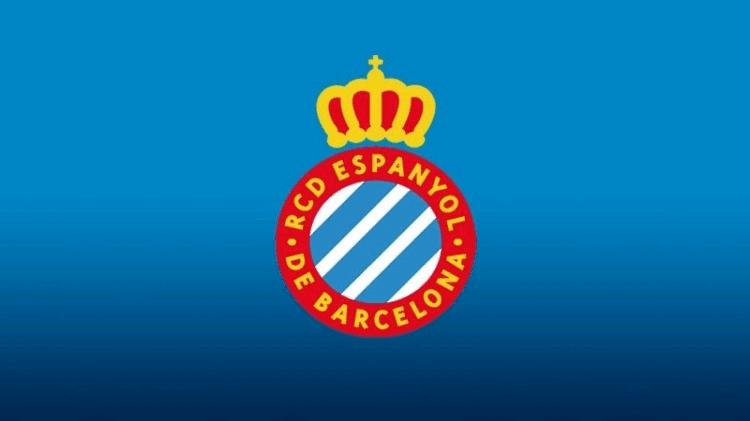 西班牙人官宣俱乐部副主席辞职 武磊未