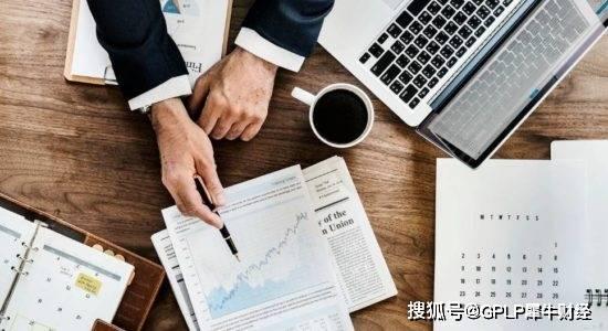 犀牛财经投融资:小鹏汽车获近5亿美元德琪医药获9700万美元