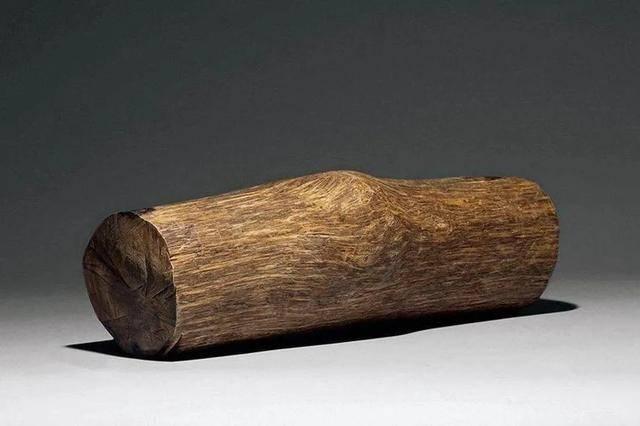 沉香木是什么 一文告诉你沉香木为什么这么贵?