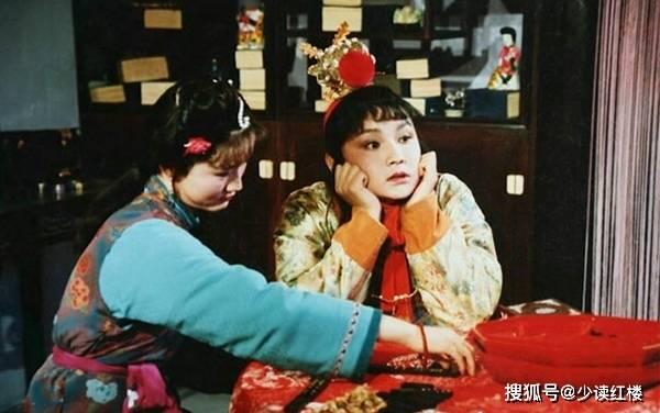 经超《燃烧》化身全能片警 没料到与刘敏涛演母子