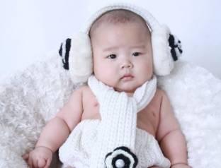 三个月婴儿奶粉量_3个月婴儿不吃奶粉妙招有哪些?选择一款适合的奶粉很重要_宝宝