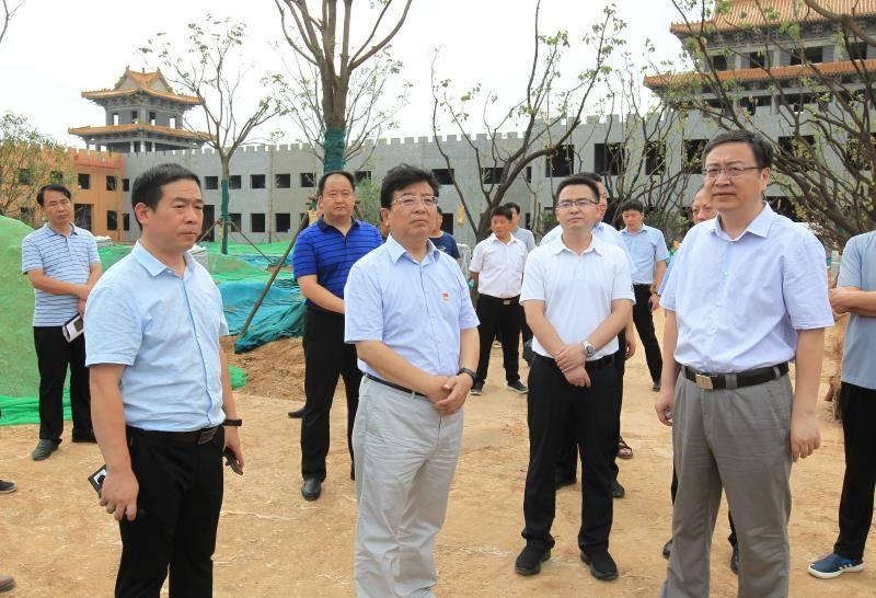 http://www.wzxmy.com/wuzhijingji/24398.html