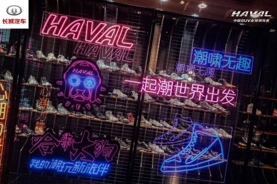 香港国际机场:香港始发至北京旅客 需出示核酸阴性证明