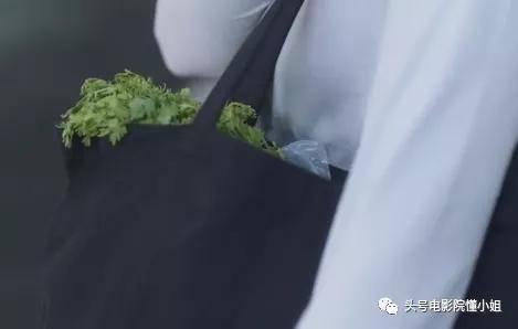 记者调查疫情下北京海鲜市场 国产海鲜销售受波及