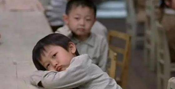 """""""孩子不吃饭,就饿一顿?""""别傻了!后果让人心慌"""