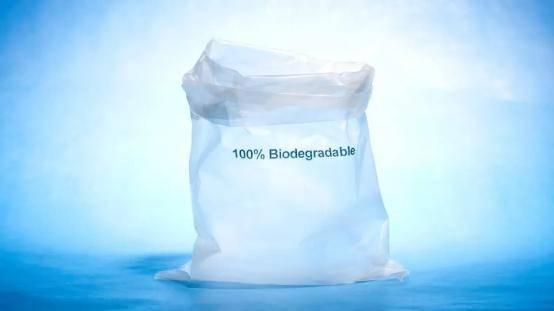 正确理解可降解塑料!生物基石化基地有什么区别?