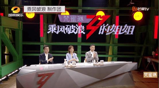 http://www.reviewcode.cn/jiagousheji/160881.html