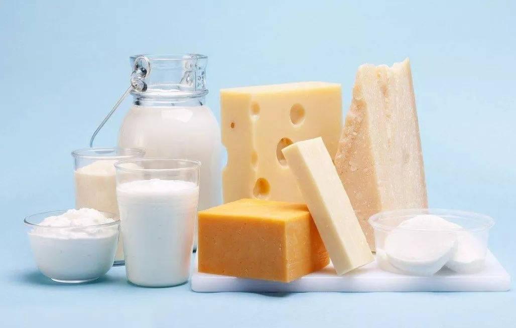 奶制品实力大PK!牛奶、酸奶、含乳饮料怎么选