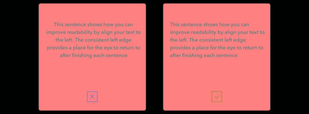 专业UI设计培训排版如何让你的作品更加吸引