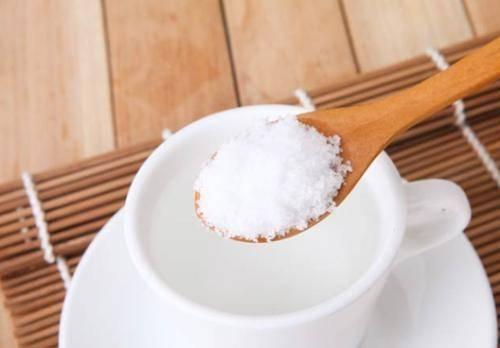 木糖醇那么甜,糖尿病人吃对身体有影响吗?研究发现:有4大好处
