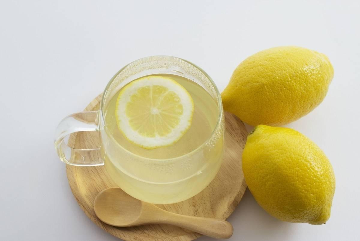 柠檬怎么洗 生活小技巧_伊秀经验
