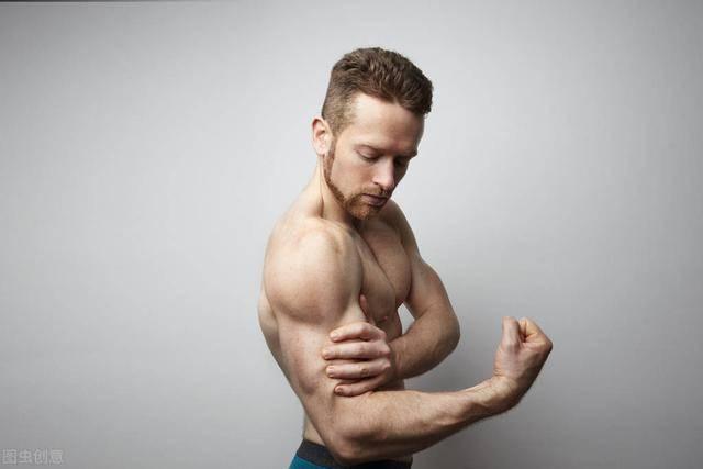 5个新手常犯的健身错误,让你与好身材的距离越来越远