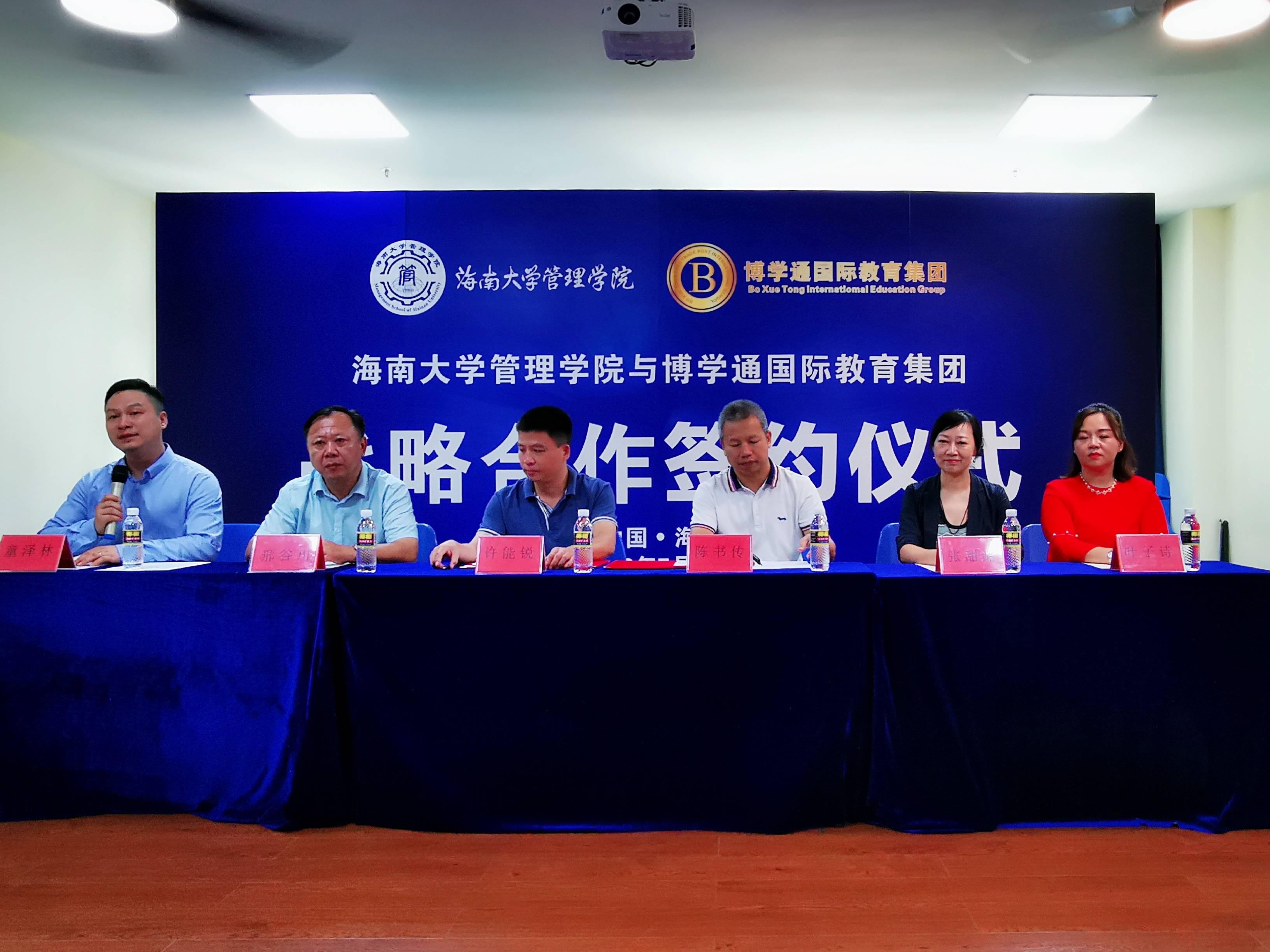 http://www.gyw007.com/jiankangbaoyang/570917.html