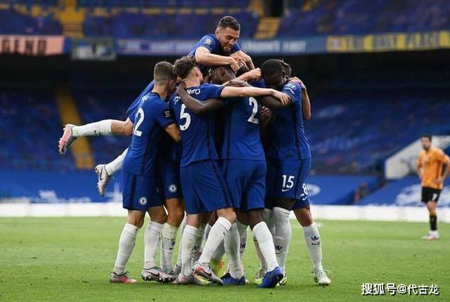 原创             英超BIG6内战积分榜:利物浦22分称王,阿森纳9分倒数第一