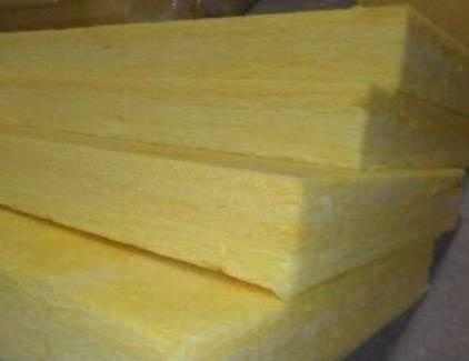 玻璃棉在保温材料中的优缺点