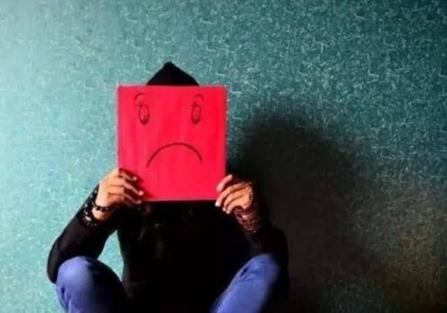 原来经常抑郁、情绪消极,和缺乏3种维生素有关,看完涨知识了