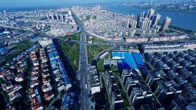 湘潭县gdp_GDP年均增速大于6%!未来五年,湖南将这样干!