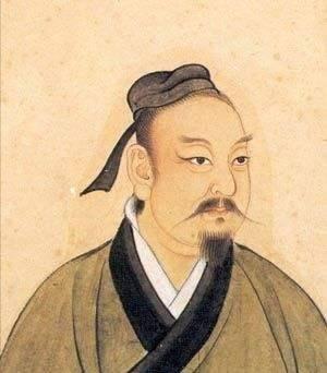 吴起文韬、武略战无不胜,为何未被列入战国四大名将?