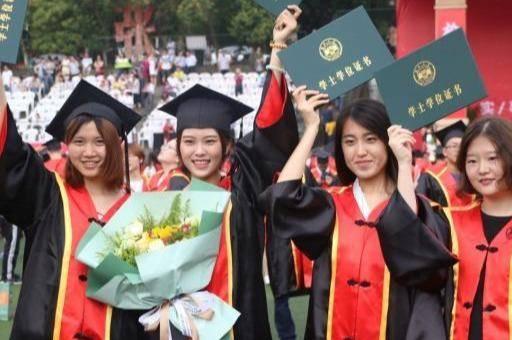 你为什么要设立本科和专科学院?高考通过录取分数线后能被录取吗?