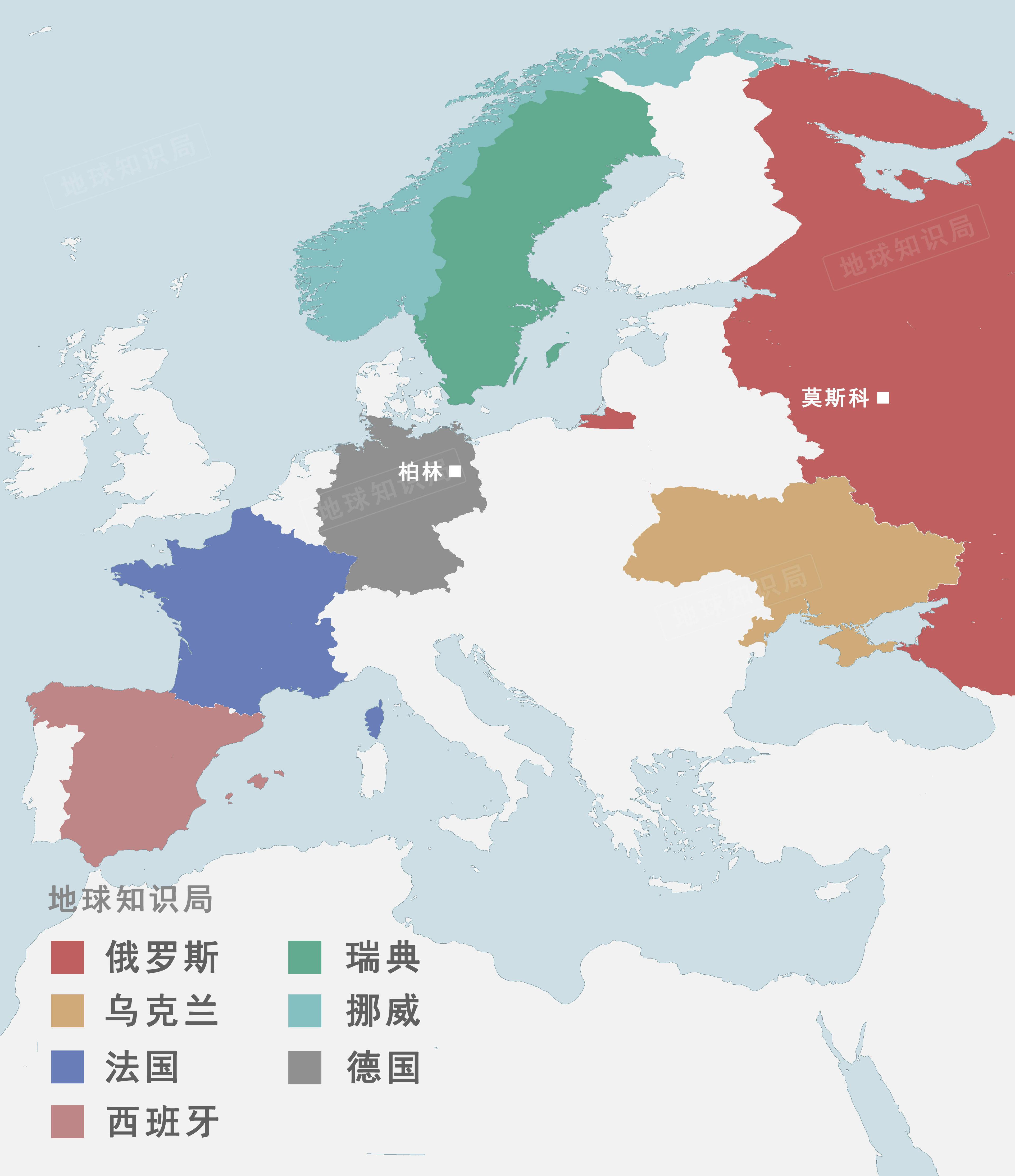 德国土地面积人口多少_德国人口自然增长率图