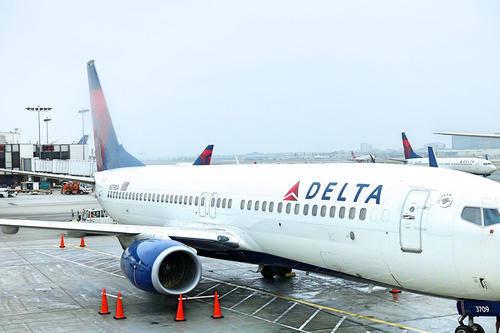 【达美航空CEO感谢1.7万员工主动离职,帮助公司未来度过波动的复苏期】