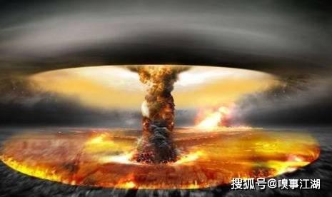 世界共有九个有核国家,为何除了五常外,其他四个都是违法的?